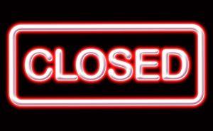 1100904_closed.jpg