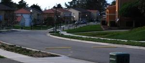 1261565_neighborhood_street.jpg