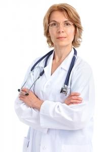 1314903_medical_doctor.jpg