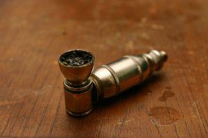 250779_pipe.jpg