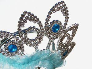 496095_princess_headwear_1.jpg