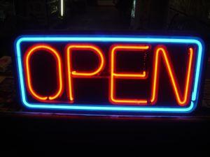 525580_open.jpg