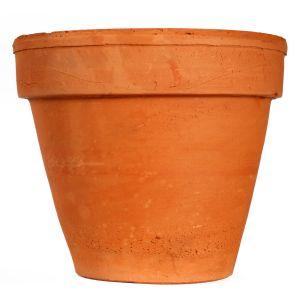673517_flowerpot_4.jpg