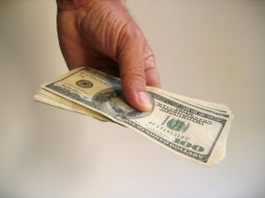 754508_money_1.jpg