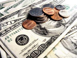 80188_money_4.jpg