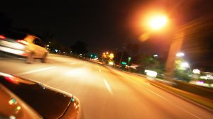 844622_speed_2.jpg