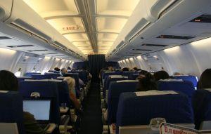 845059_inside_a_plane.jpg