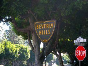 854899_beverly_hills.jpg