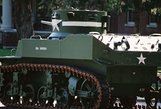 armytank.jpg