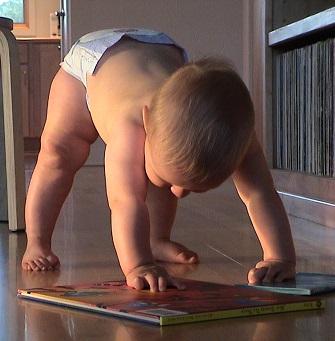 baby-diaper.jpg