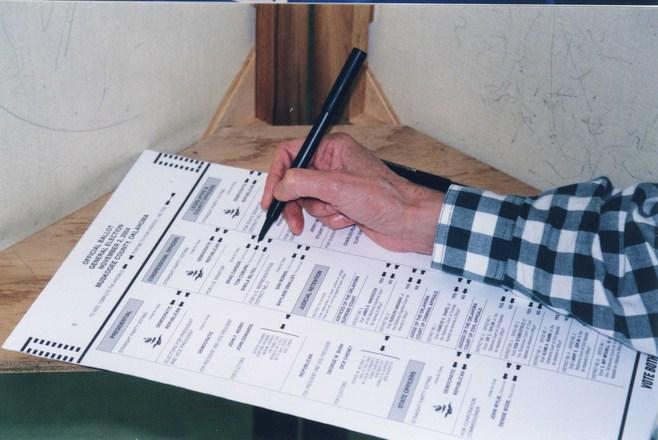 ballot-1440045.jpg