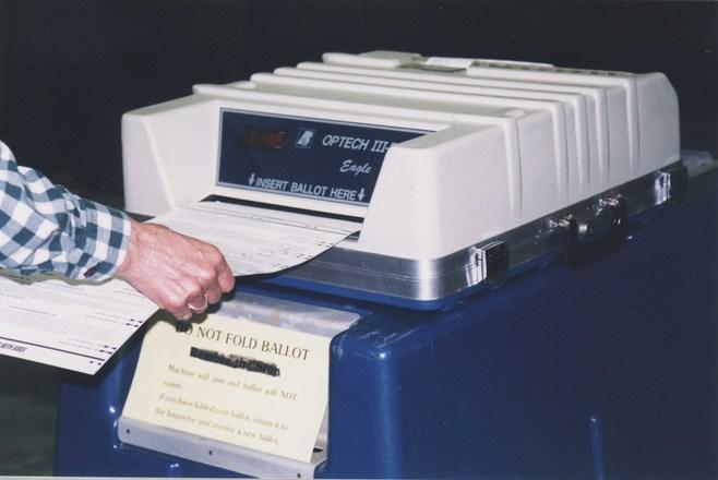 ballot-box-1519379.jpg