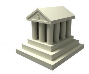 bank-building-1002994-m.jpg