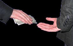 bribe.png