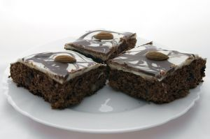 brownies-964880-m.jpg