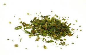 cannabistea1.jpg