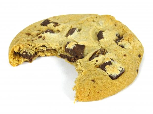 chocolatechunkcookie.jpg