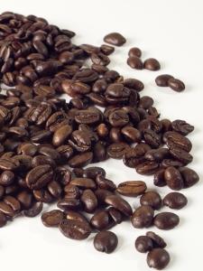 coffe-beans-1438719-2-m.jpg