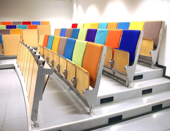 conference-room-1238841.jpg