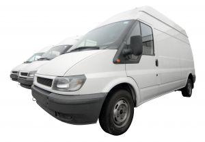 deliveryvans.jpg