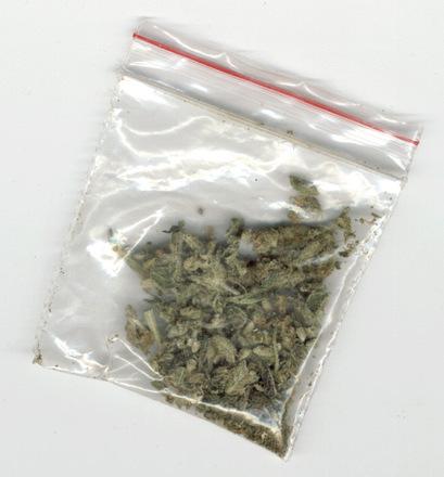 dutch-weed-1251539.jpg