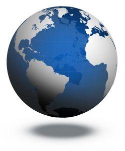 earth-3d-1155576-m.jpg