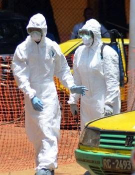 ebola-suits-AFP2.jpg