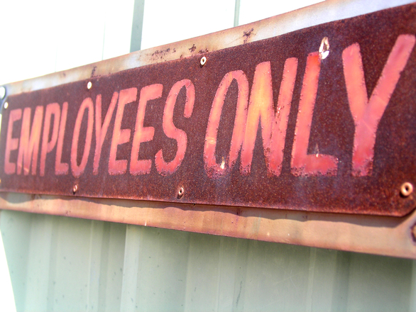 employees-only-1446609.jpg