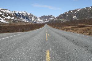 endless-road-1191032-m.jpg