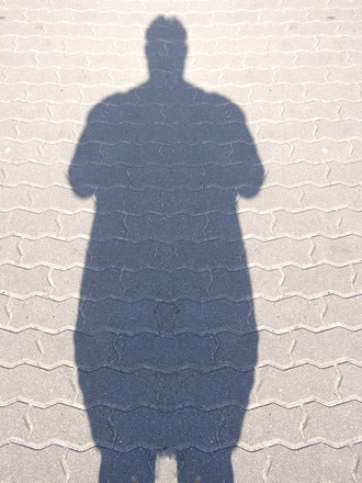 fat-shadow-man-1168363.jpg