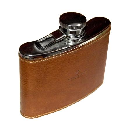 flask-1569124.jpg