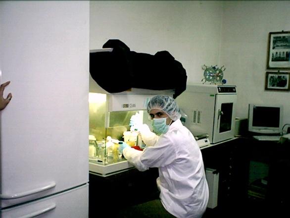 genetics-laboratory-1559976.jpg