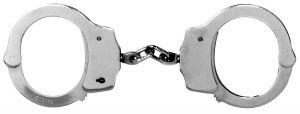 handcuff1.jpg