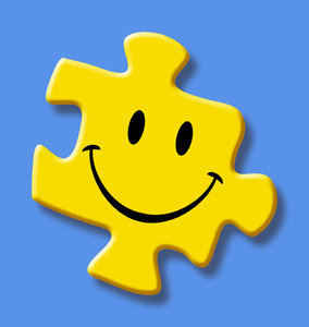 happypuzzle.jpg