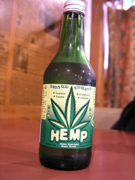 hempjuice.jpg