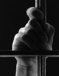 imprisonment1.jpg