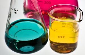laboratory-glassware-1266636-m.jpg