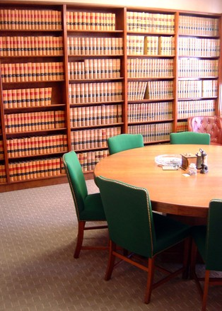 law-library-1241321.jpg