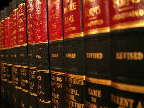 law-series-4-1467436.jpg
