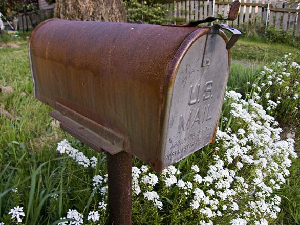 mail-box-1422055.jpg
