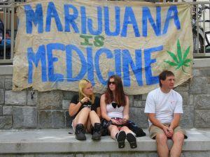 marijuanaismedicine.jpg