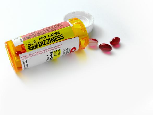 medical-prescription-1539455.jpg
