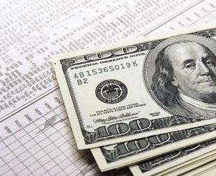 money-problems.jpg