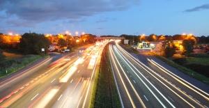 motorwayattwilight.jpg