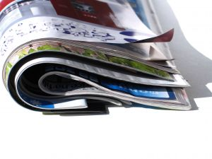 newmagazines.jpg