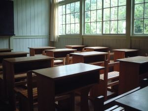 old-schools-class-room-881694-m