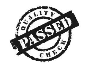 passed.jpg