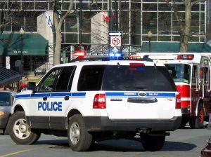 police-on-the-scene-1172422-m.jpg
