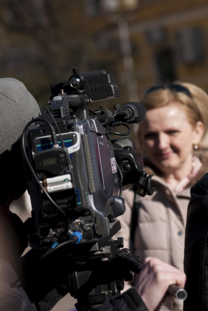 reporteroncamera.jpg