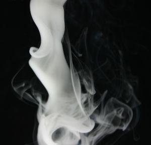 smoke2.bmp